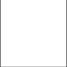 Brusewitz logotype