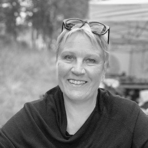 Karin Palmaer